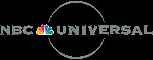NBC_Universal